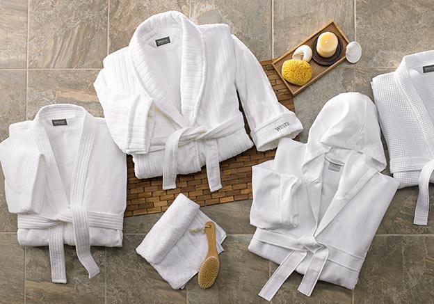 bathrobes.jpg