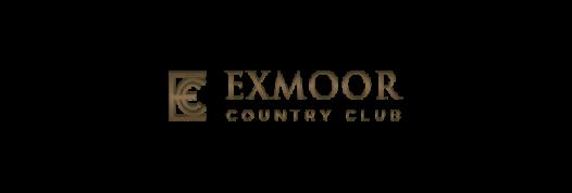 exmoor.png