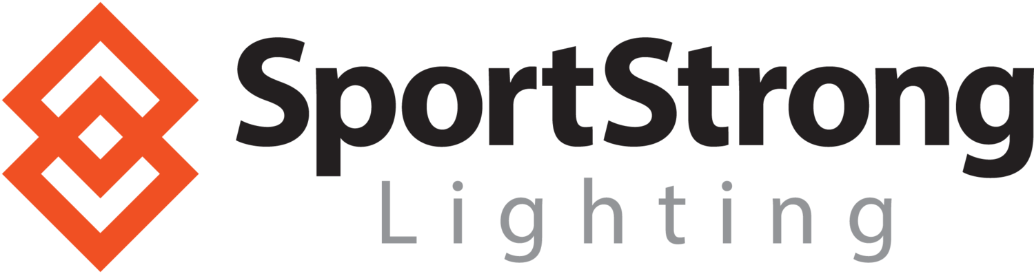 SportStrong Lighting