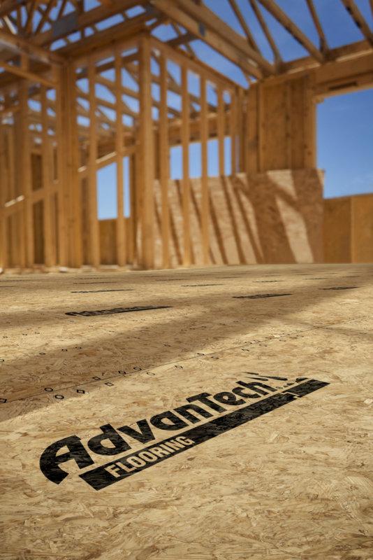 advantech-framing-closeup-logo.jpg