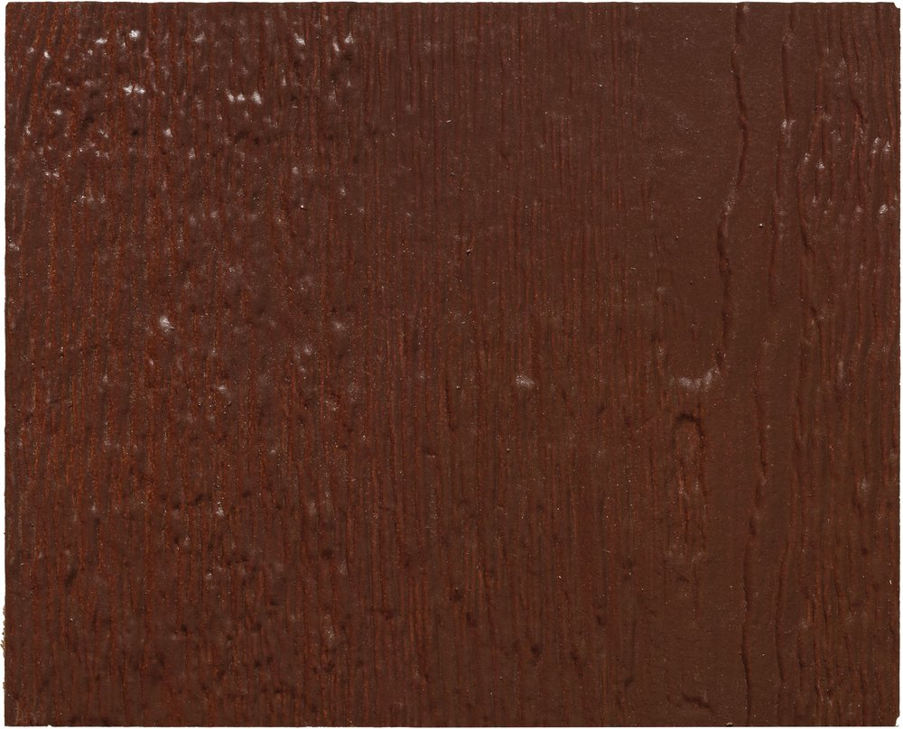 Red Mahogany