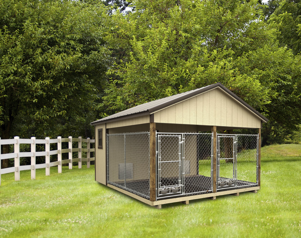 dog shed.jpg