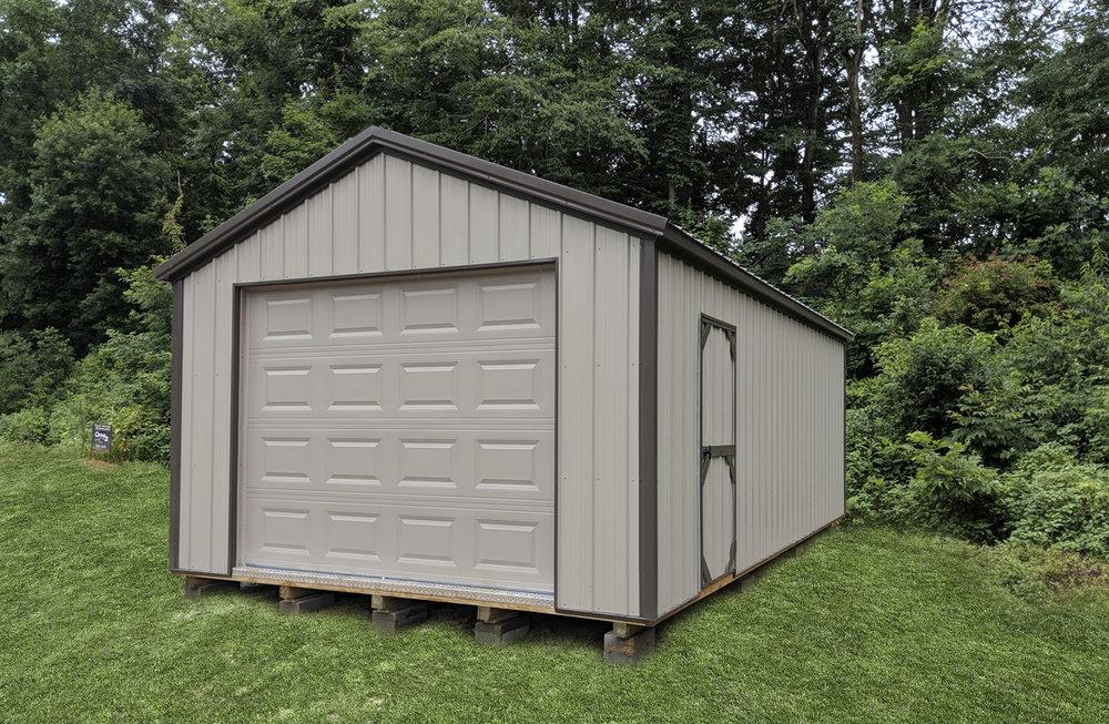 The Cherokee Garage.jpg