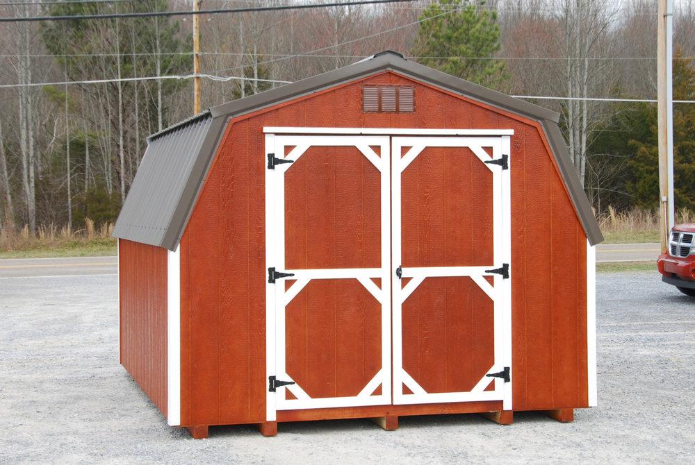 Cherokee Mini Barn .jpg