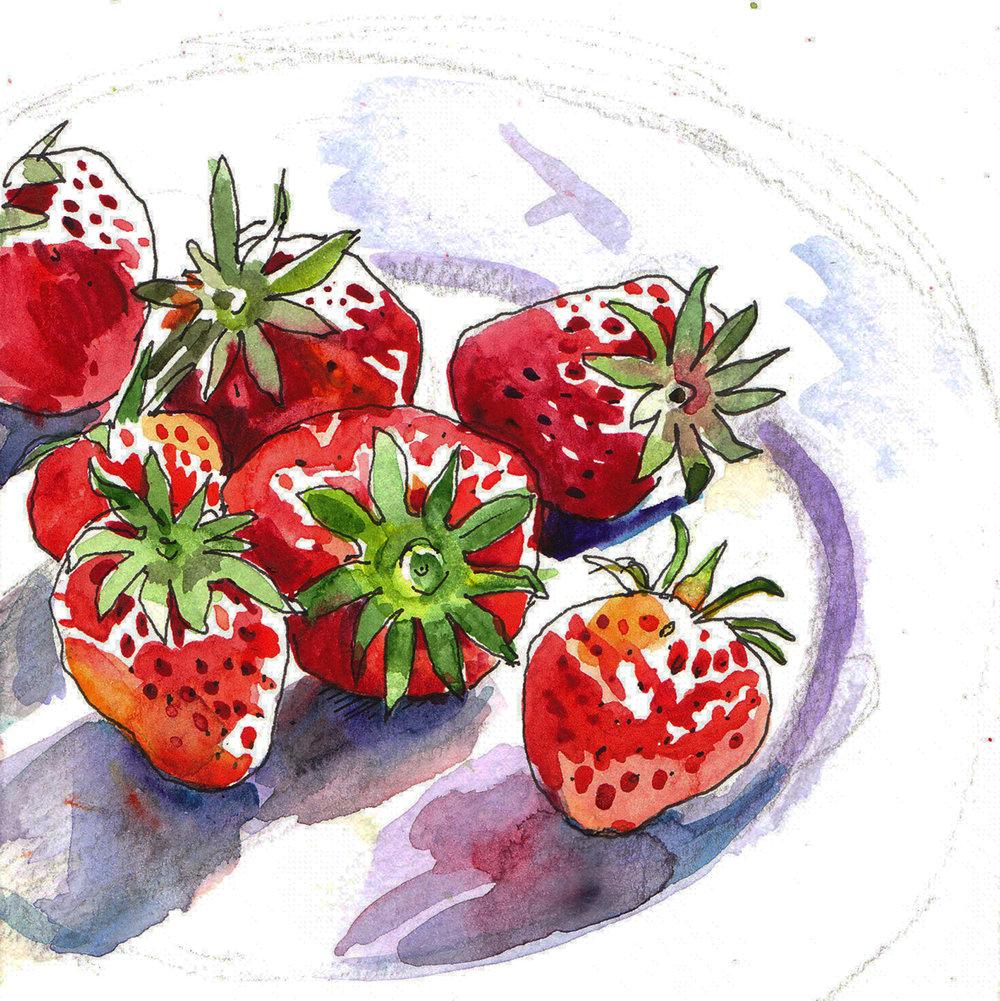 AOIPortfolioStrawberries..jpg