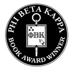 Phi Beta Kappa Book Award