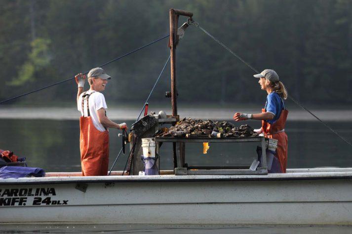 Aquaculture.52.8414a-713x475.jpg