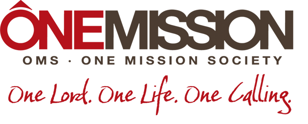 One Mission Society