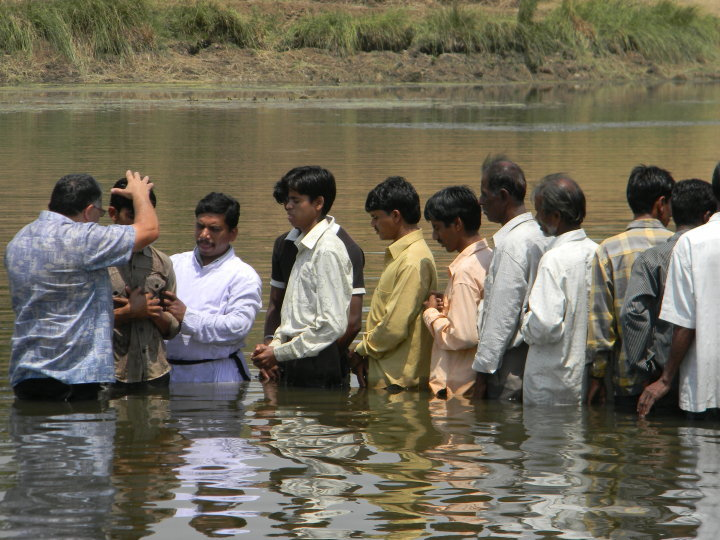 india-baptising.png