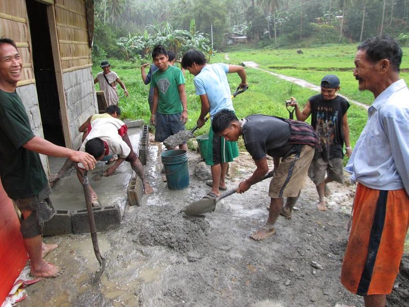 Mindoro Workers.JPG