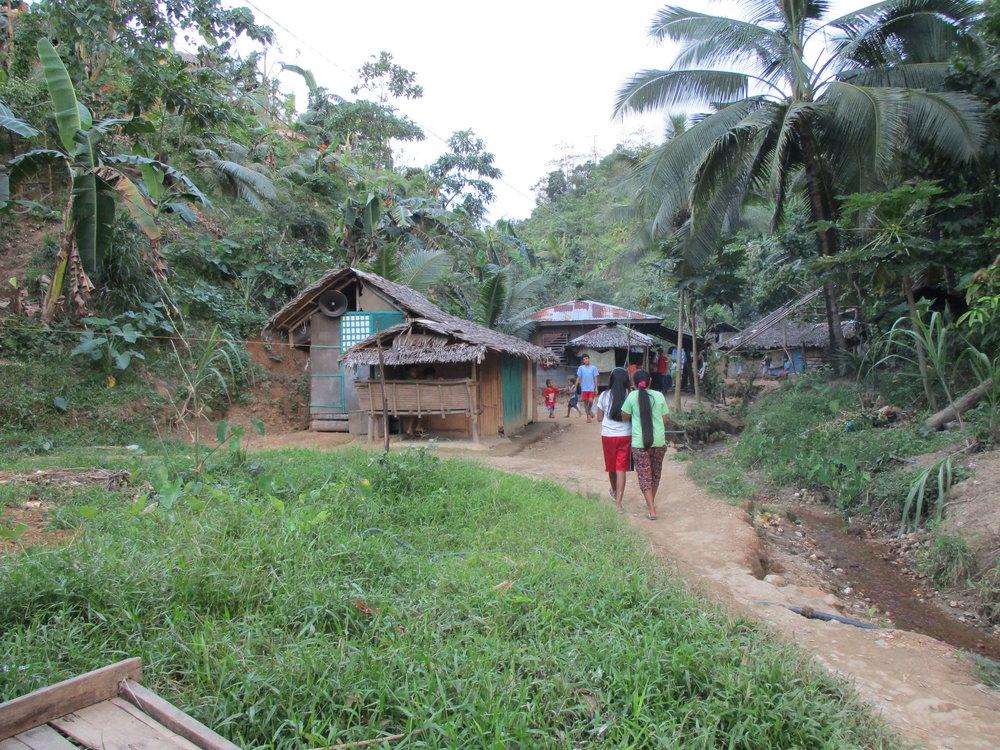 Philippines - Imogen 289.JPG
