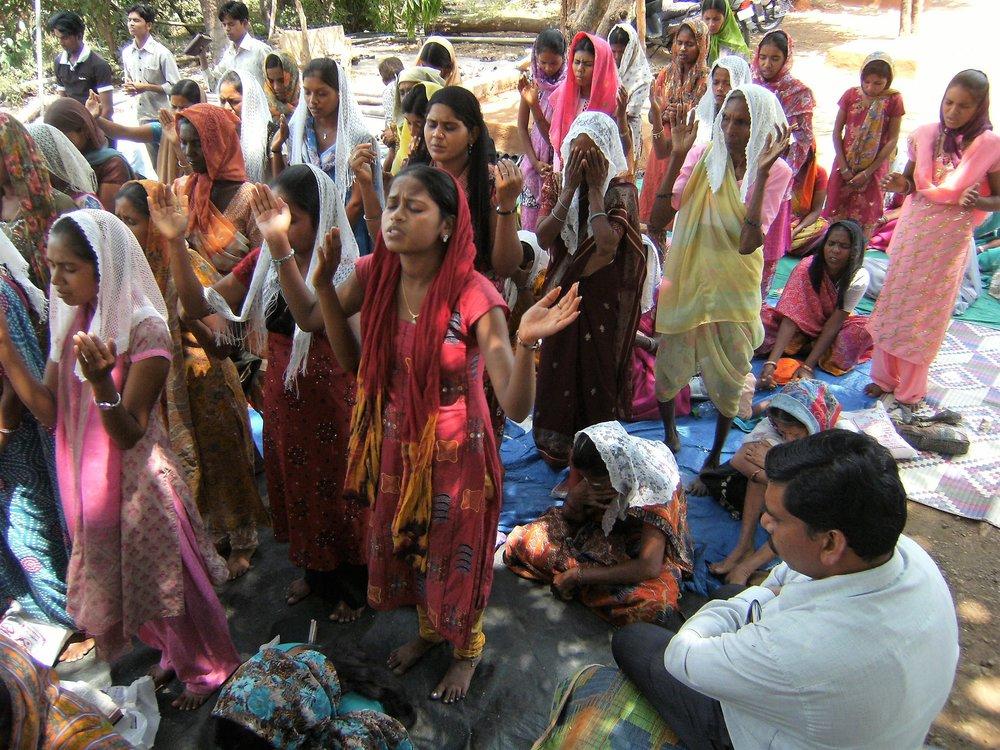 India trip11 0912.jpg