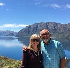 Traveling in NZ.jpg