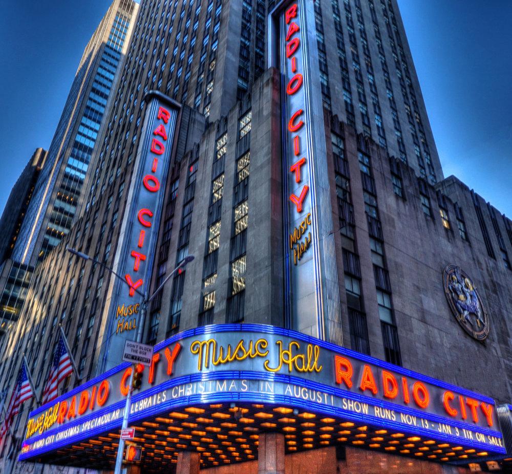 newyork18.jpg