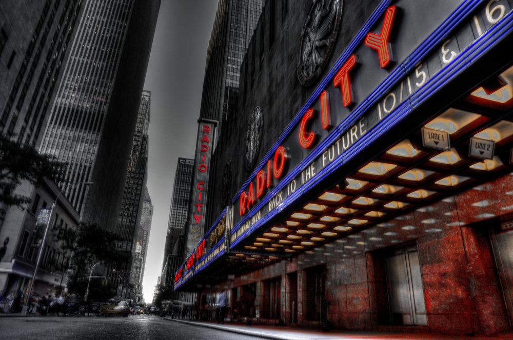 newyork19.jpg
