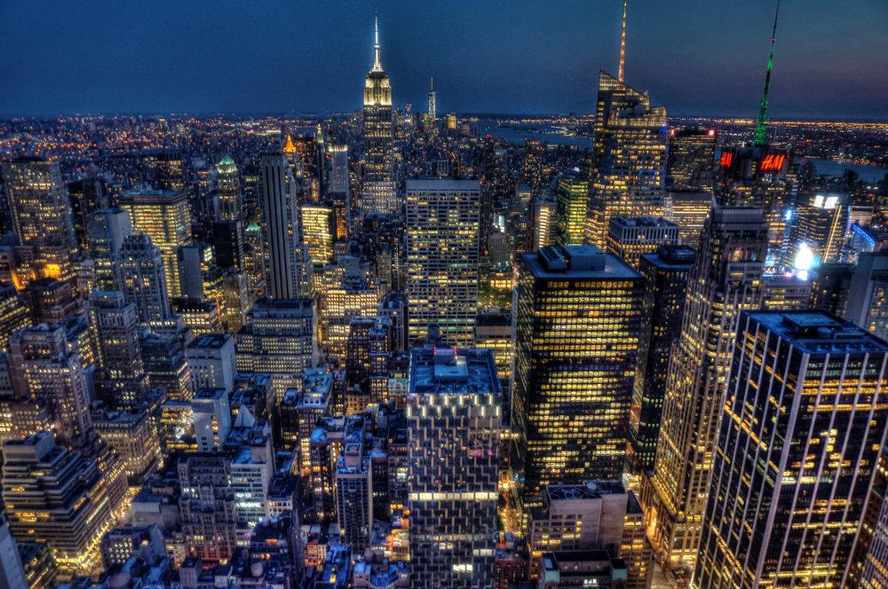 newyork26.jpg