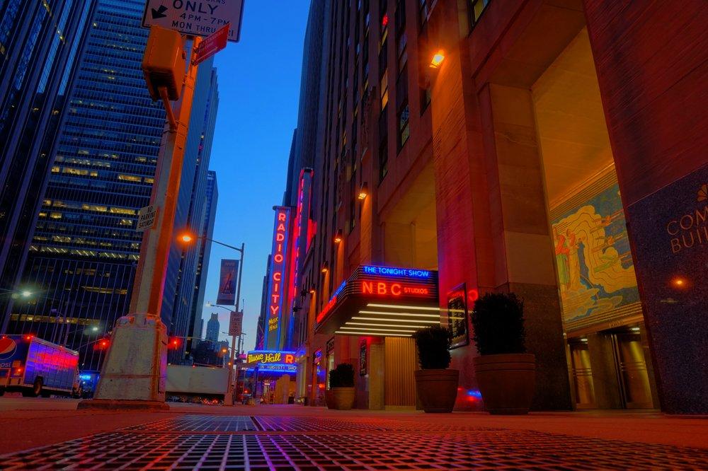 newyork25 2.jpg