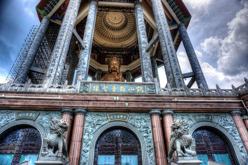 malaysia temple4.jpg