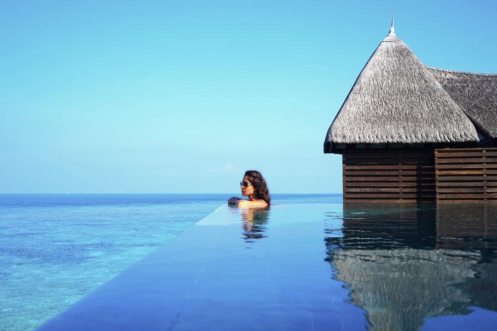 maldivessush1.jpg