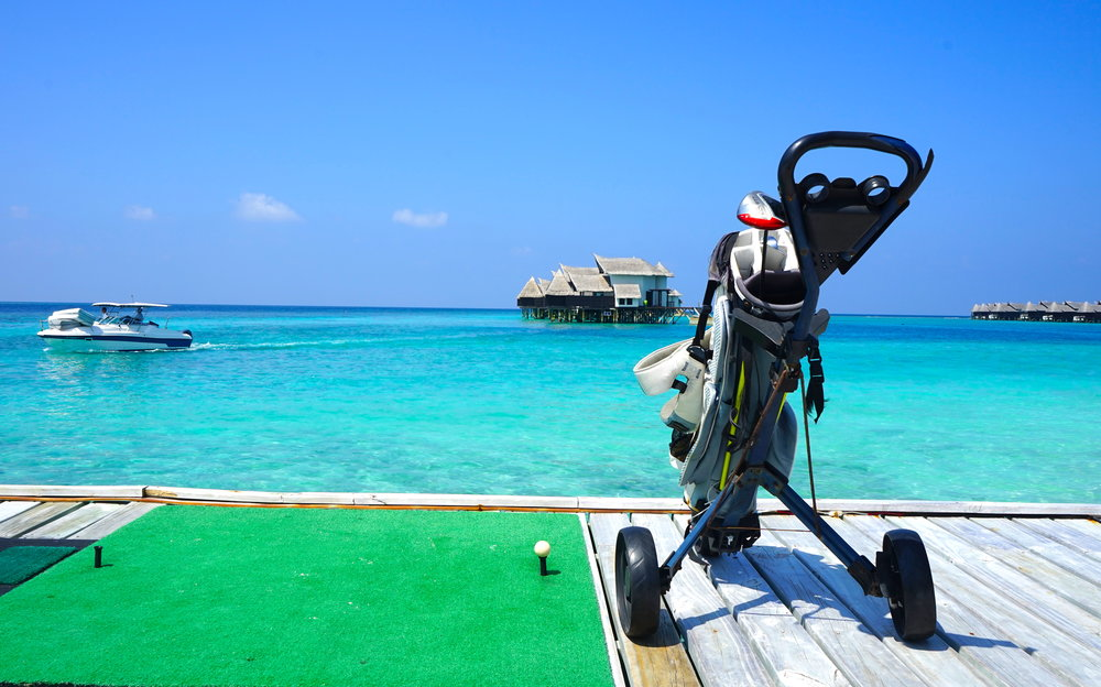 maldivesgolf.jpg