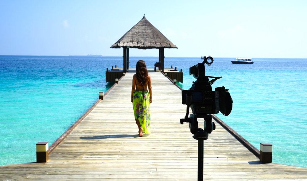 maldivesfilming1.jpg