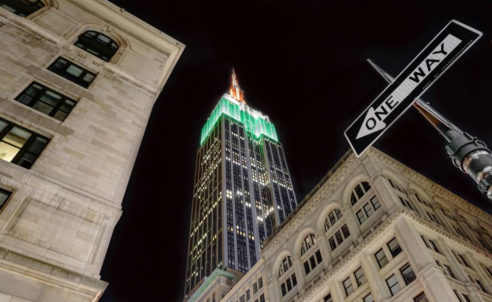 newyork20re.jpg