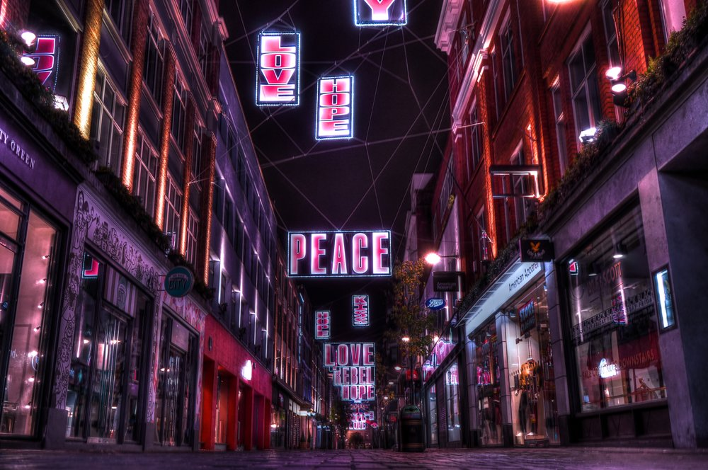 londoncarnaby2.jpg