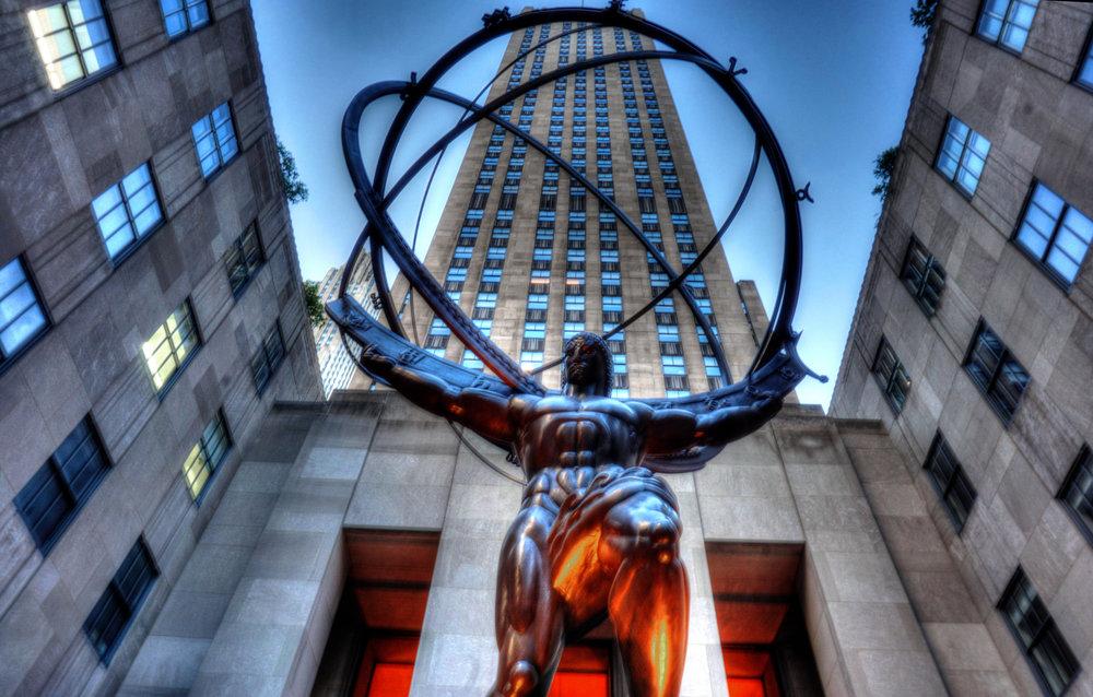 newyorkrockafella.jpg
