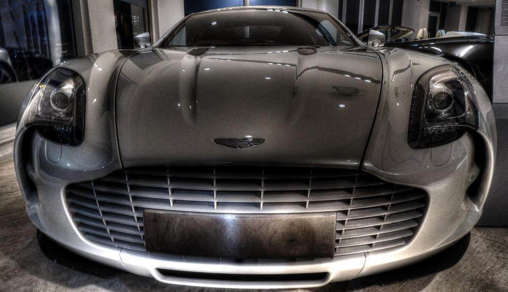 car am.jpg