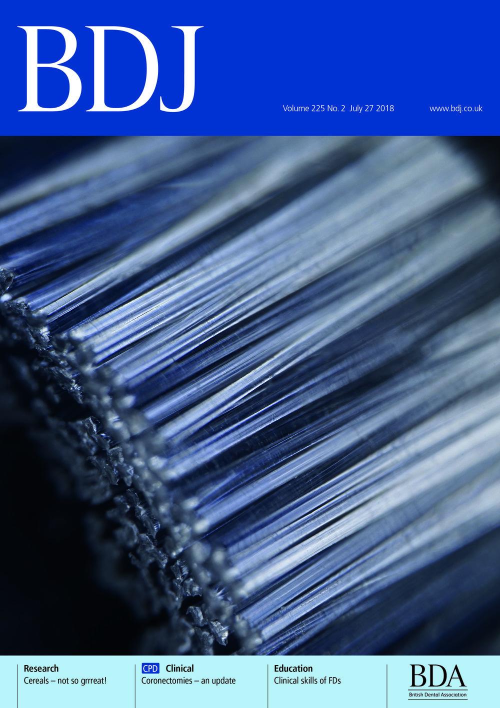 BDJ_225_2_Cover.jpg