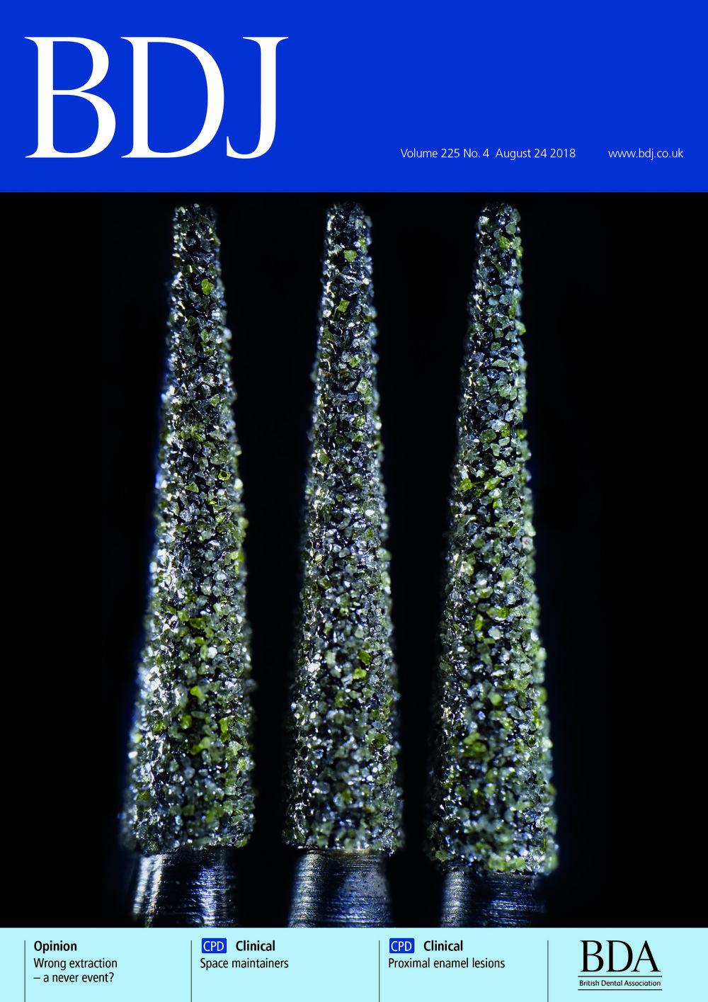 BDJ_225_4_Cover.jpg