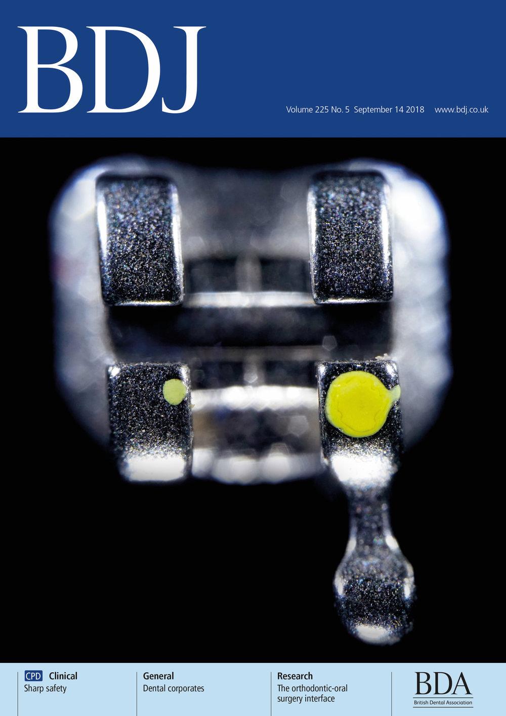 BDJ_225_5_Cover.jpg
