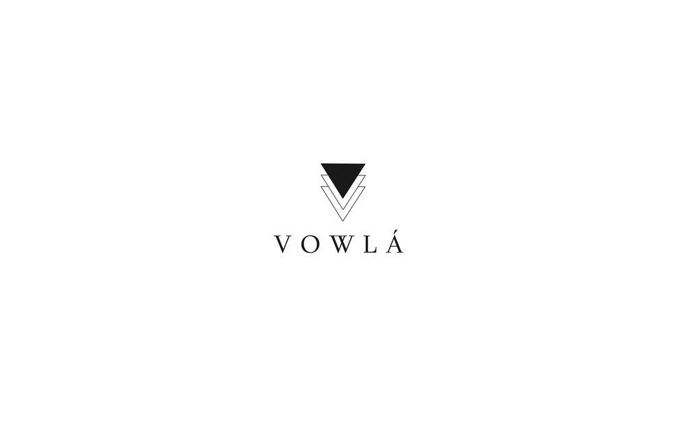 Vowlá Logo.jpg