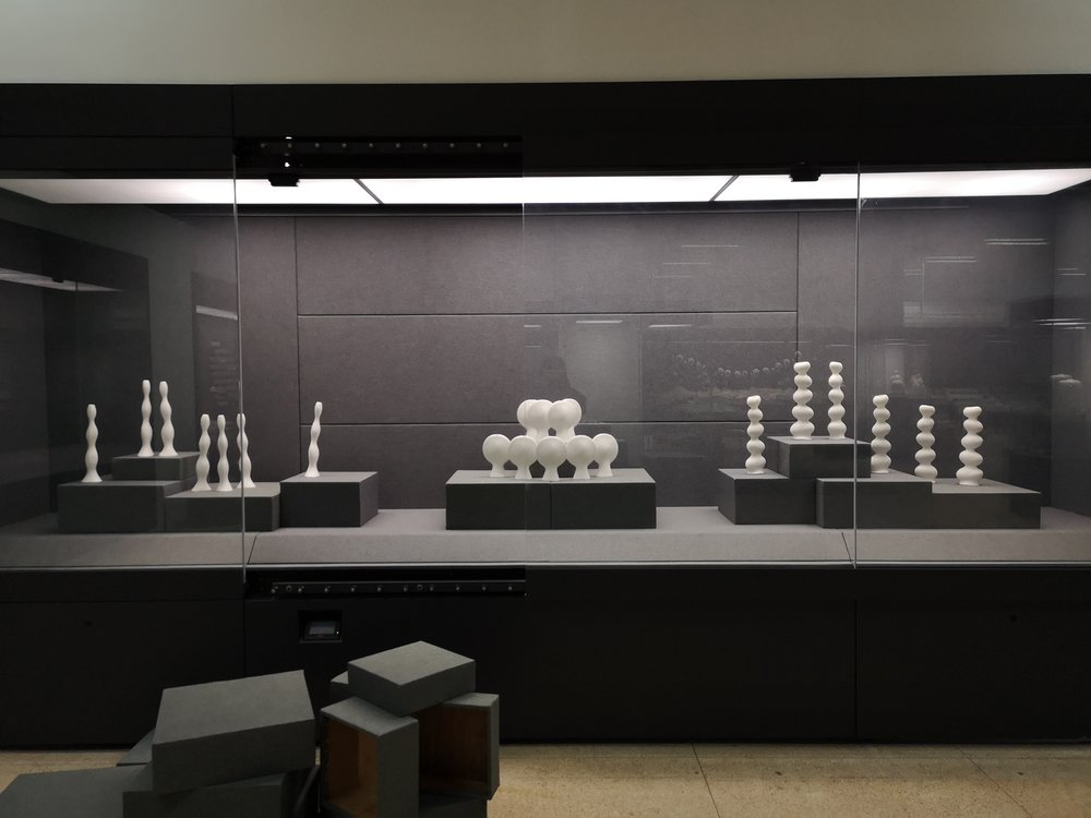 - Dehua Ceramic Art MuseumOur World is a SeedDehua PorcelainOpening January 24th, 2019Blanc de Chine Artist in ResidenceDehua County, Fujian Province, China
