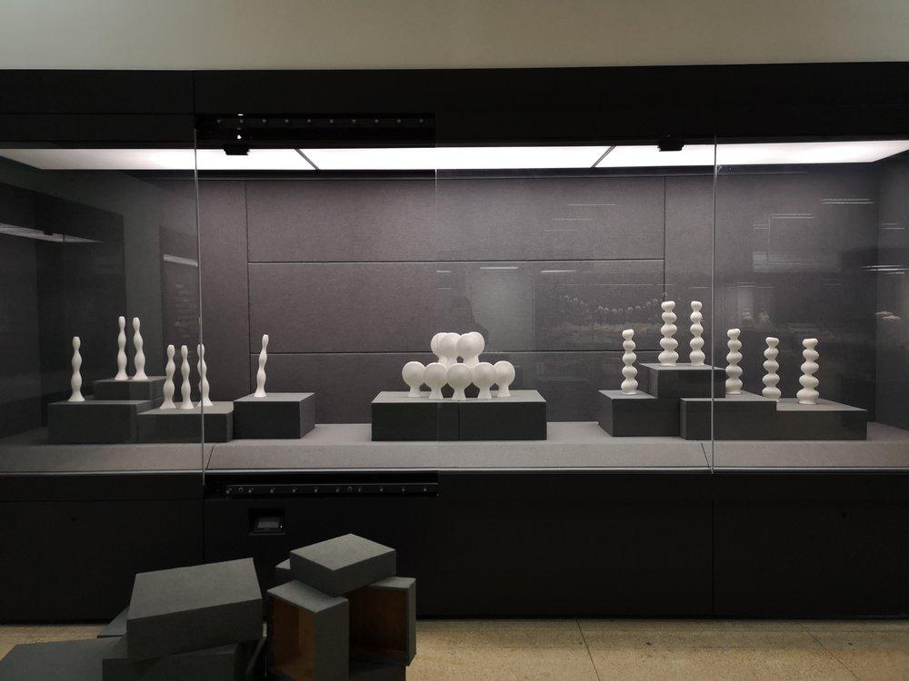 - Dehua Ceramic Art MuseumOur World is a SeedDehua PorcelainOpening January 24th, 2019Blanc de Chine Artist in ResidenceDehua County, Fujian Province, China