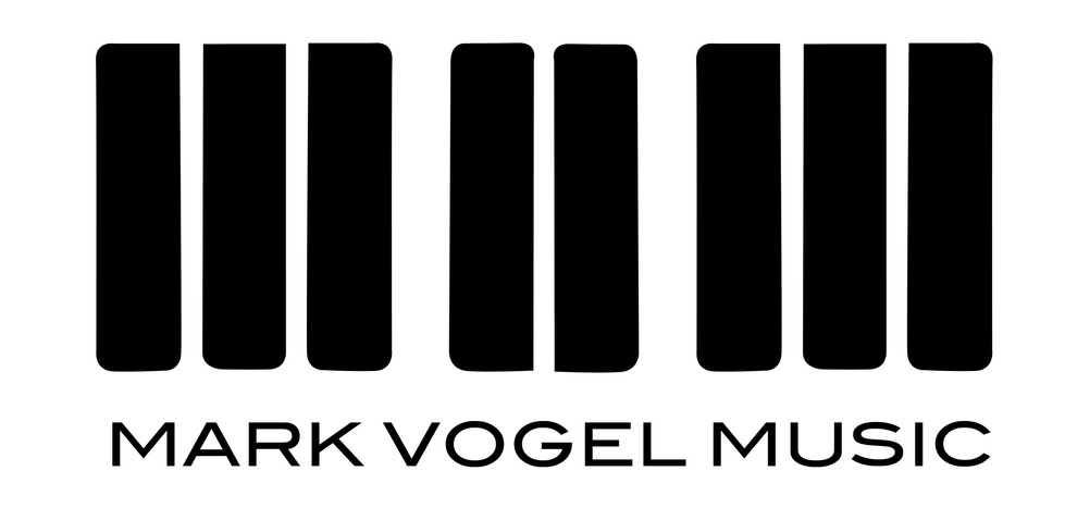 Mark Vogel Music
