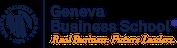 Geneva Business School.png