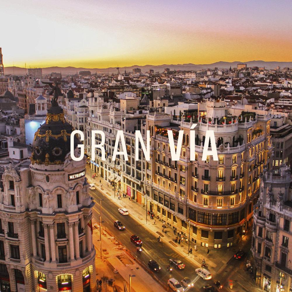 Lugares de Madrid-01 (2).jpg