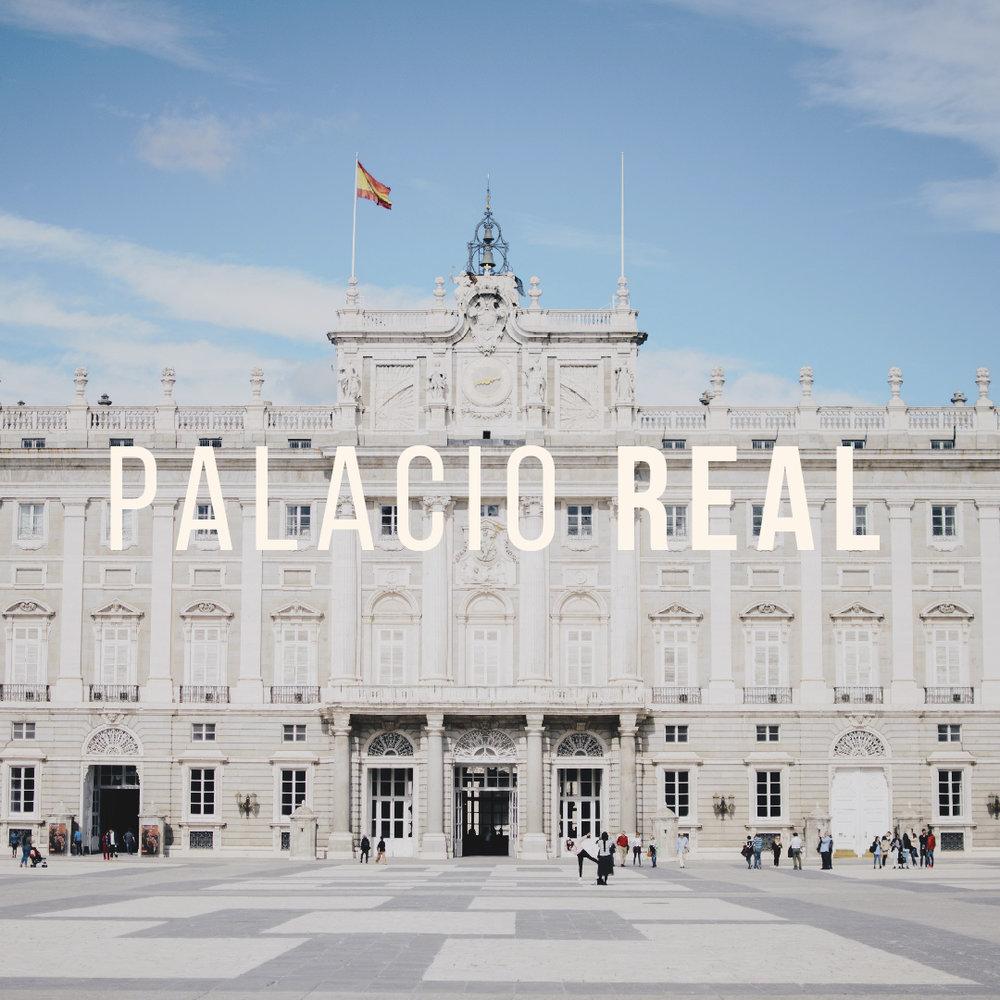 Lugares de Madrid-02 (2).jpg