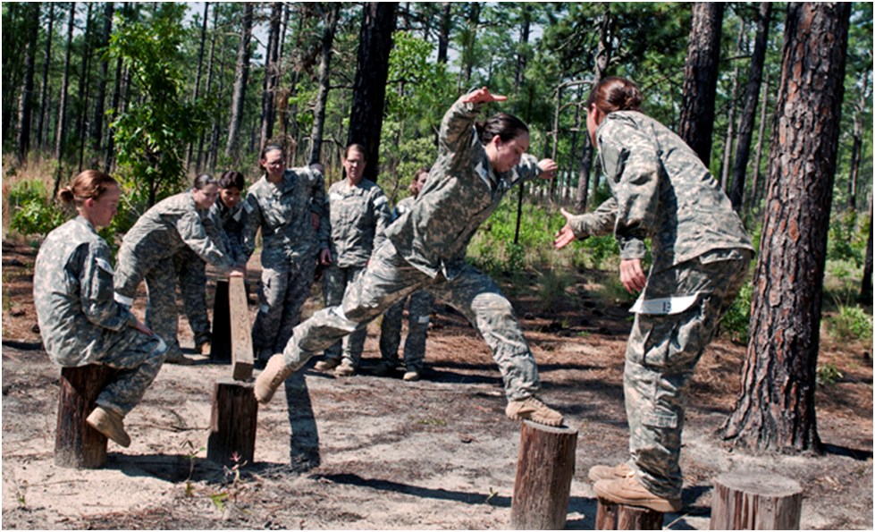 female-soldiers-training.png
