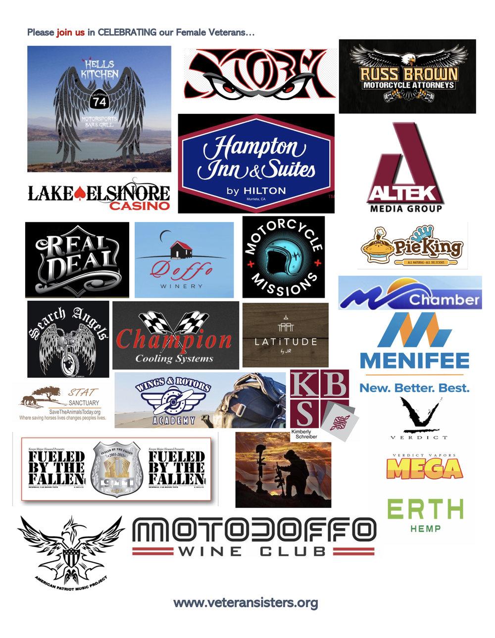 4-17 Sponsors.jpg