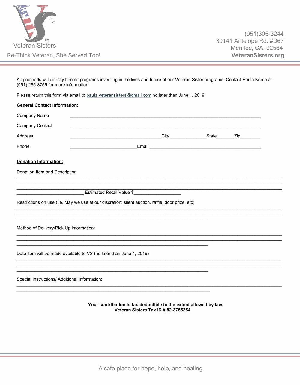 Sponsorship Contact Form (1).jpg