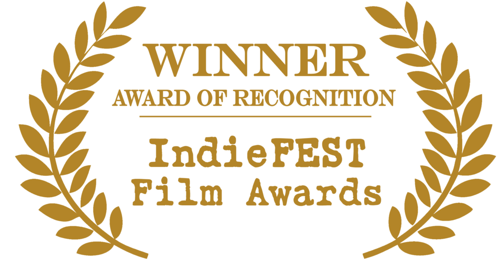 IndieFEST-Recognition-Words-gold.png
