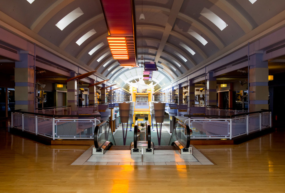 10 nCincinnati Mall 01.jpg