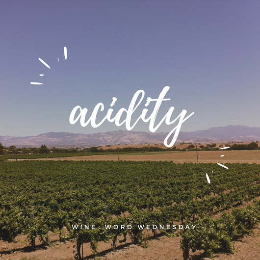 acidity.png