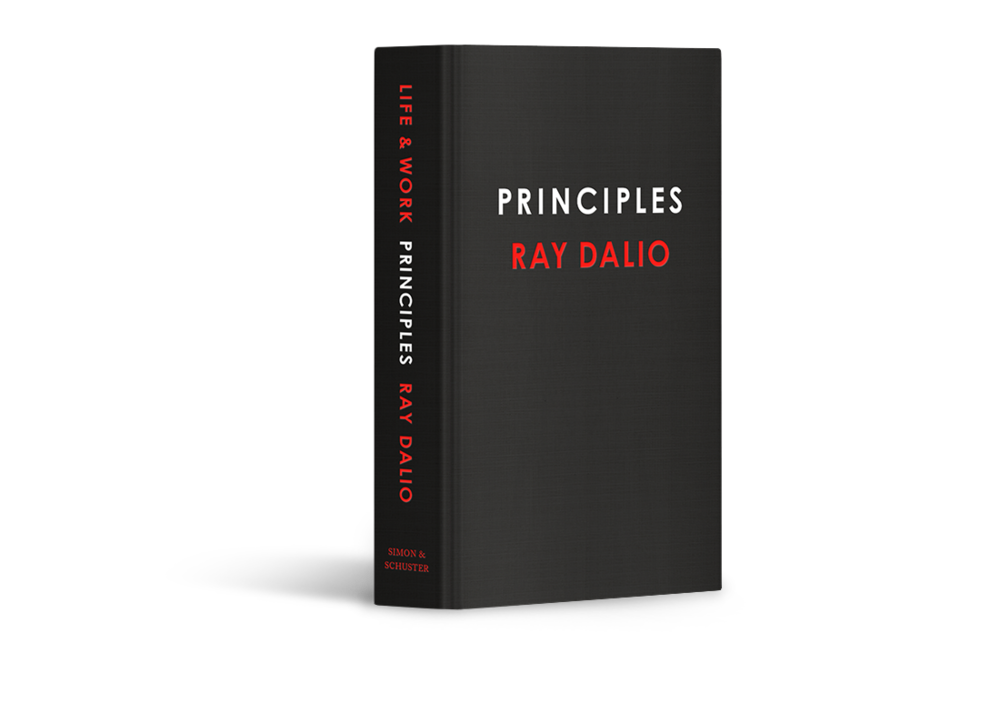 ray-dalio-principles-angled-book-ab1a2ff6c873144e545e21f9827a99a14d71bc635f6505ec17ee17bdf59ec742.png