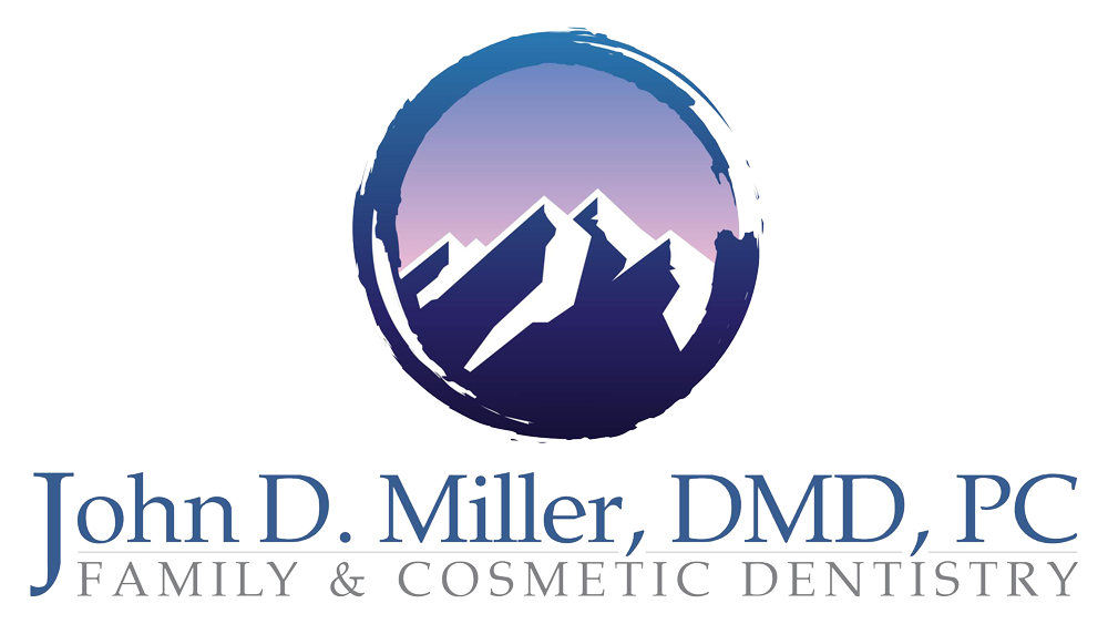 Dentist Aspen, CO | John D. Miller, DMD