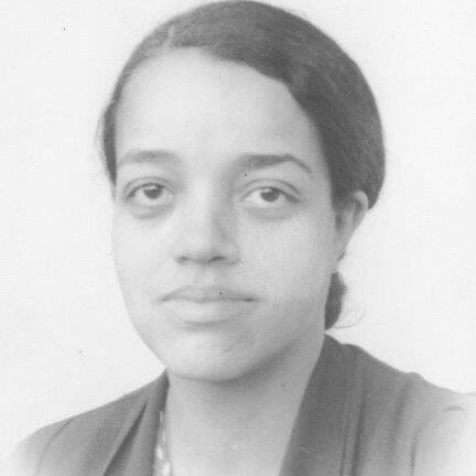 "#BlackHistoryIsAmericanHistory: Today, we're celebrating two black women in tech from past and present who changed the game — and paved the way for future changemakers in #STEM. • THEN: Dorothy Vaughan (1910-2008) was an expert in digital computers at #NASA, as well as the first black female supervisor at NACA (which later became NASA). During WWII, Vaughan worked as a human ""computer"" at the NACA Langley Memorial Aeronautical Laboratory. She and her fellow black ""computers"" were segregated from the rest of the campus in the West Area Computing unit, where they calculated complex results from engineers' experiments by hand. Vaughan was promoted to supervisor where she was a fierce advocate for all women in the computing space. She became an expert in FORTRAN programming and contributed to the Scout Launch Vehicle Program, which launches satellites into space. Her accomplishments and impact were brought to life in the book and film #HiddenFigures. • NOW: Kimberly Bryant (@6gems) is the Founder & CEO of @blackgirlscode, a non-profit organization dedicated to introducing programming and tech skills to young girls of color, ages 6-17. As an Electrical Engineering major in college, Bryant grew familiar with FORTRAN (like Vaughan) but also noticed that the students in her classes rarely looked like her. After a successful career as an electrical engineer in biotechnology Bryant launched Black Girls Code in 2011 to ""change the face of technology."" Check out www.blackgirlscode.com to find out about workshops and after-school programs near you!"