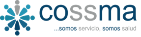 Cossma Website Oficial
