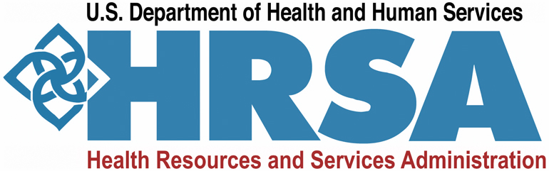 Logo HRSA-Health-Resources-and-Services-Administration.jpg